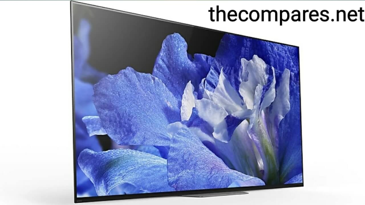 What is 4k TV in India